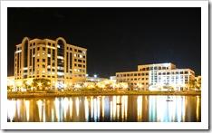 citycenternewportnews