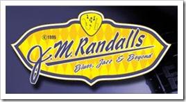 jmrandalls