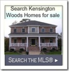 searchmls