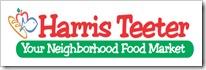 Harris_Teeter_logo