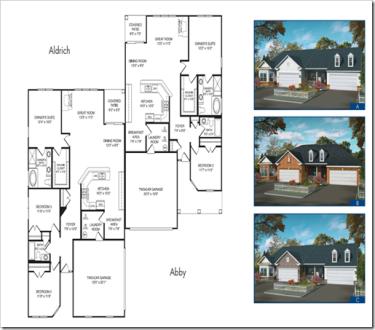 Colonial Heritage New Model Update Williamsburg Va Mr Williamsburg Revolutionary Ideas On Real Estate Hampton Roads Virginia