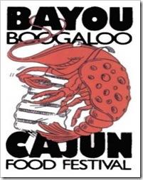 bayou boogaloo norfolk va