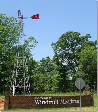 windmill meadows new homes williamsburg va Associated Developers and Beamon Construction have opened a new community off of Centerville Rd in Williamsburg James City County Virginia.  more information at www.williamsburgsrealestate.com