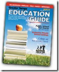 home-education-guidehamptonroadsva