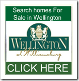 wellingtonhomesearch