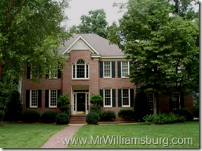hollyhillswilliamsburgva2_edited