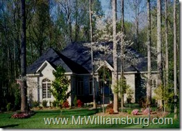 hollyhillswilliamsburgva4_edited