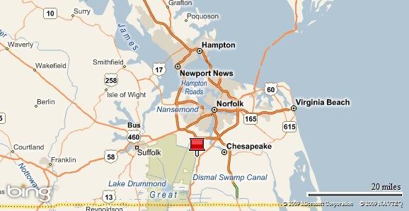 map0d879d8cda22?w=578&h=298 chesapeake va builders mr williamsburg, blogging on life and  at soozxer.org