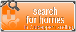 property-search