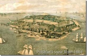 fort_monroe_va_1861