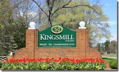 kingsmill williamsburg va