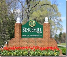 kingsmill entrance_edited