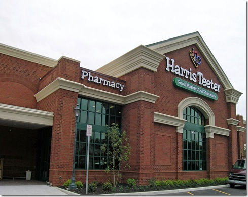 harris teeter williamsburg va quarterpath