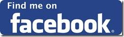 find me on-facebook