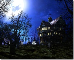 halloween williamsburg va