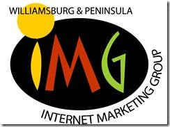 img_invite11-4
