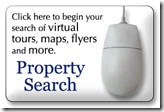 property_search_sm