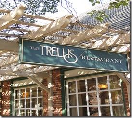 The Trellis
