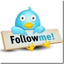 twitter-follow-me-