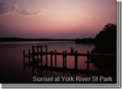 york river state park_thumb[7][2]