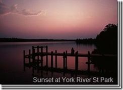 york river state park_thumb[7][2]