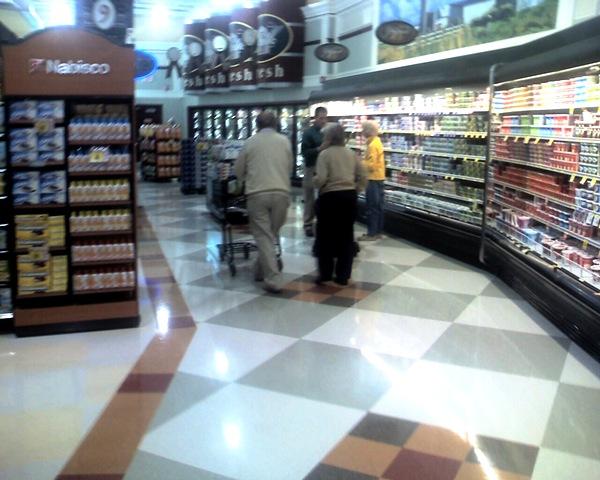 Grocery Stores Williamsburg Va