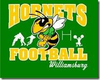 Williamsburg HORNETs