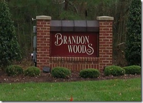 Brandon woods james city county va