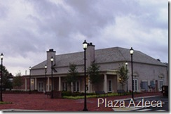 PlazaAztecaWilliamsburg