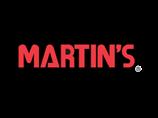 martins-food