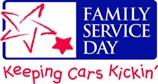 american pride Family_Service_Day