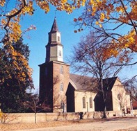 bruton_parish_church