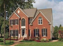 Fairchild Ryan Homes