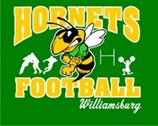 Williamsburg HORNETs