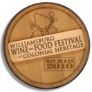 Wine-Logo-sm