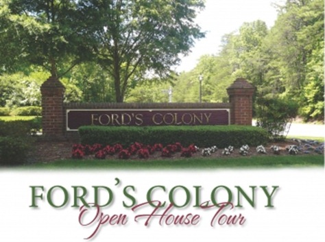 ecard_image_Fords%20Colony
