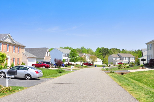 Pointe At Jamestown Neighborhood Spotlight Williamsburg Va