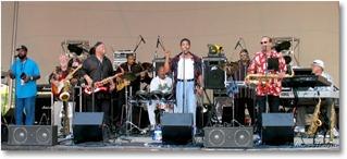 Slapwater Band