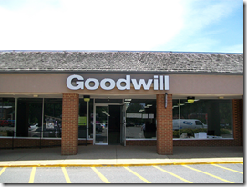 goodwill williamsburg va