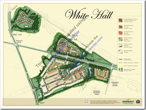 White_Hall_plat_0001