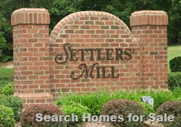 settlers mill williamsburg va