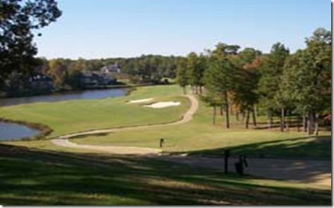 FORDS_Colony_golf_course