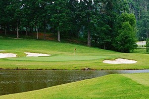 Fords-Colony-Hole-17