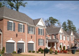 hollyhillstownhomes_edited