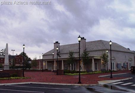 PlazaAztecaWilliamsburg