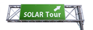 hampton roads solar tour