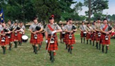 williamsburg scottish festival