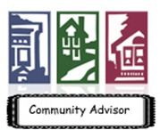Community Advisor