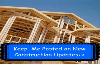 new construction updates williamsburg va