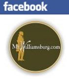 Facebook Mr Williamsburg